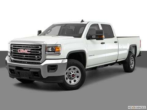 13 All New 2019 Gmc 2500 Price Speed Test with 2019 Gmc 2500 Price