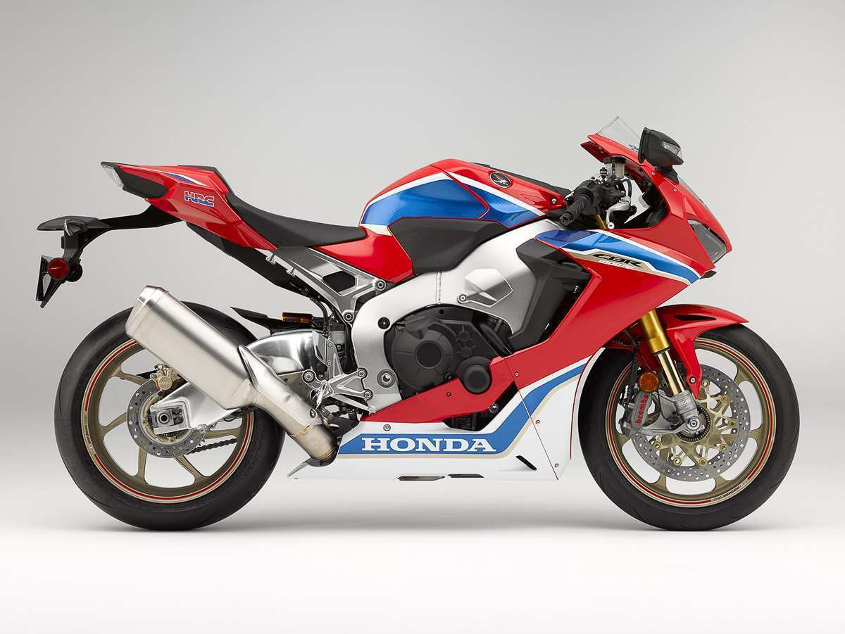 13 All New 2019 Honda V4 Superbike Review for 2019 Honda V4 Superbike