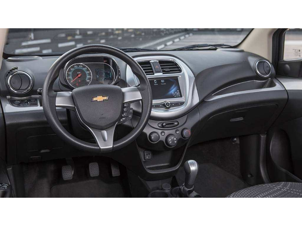 13 All New Chevrolet Beat 2019 Performance and New Engine by Chevrolet Beat 2019