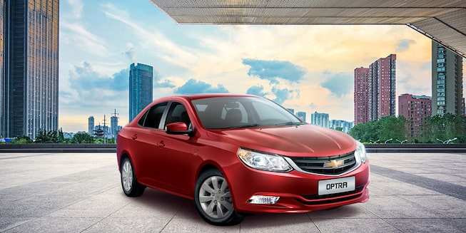 13 All New Chevrolet Optra 2019 Pictures by Chevrolet Optra 2019