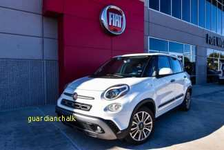 13 All New Fiat Multipla 2019 New Concept for Fiat Multipla 2019