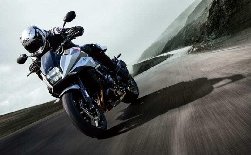13 All New Motor Suzuki 2020 Interior for Motor Suzuki 2020