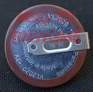 13 All New Panasonic Vl2020 Bmw Key Review by Panasonic Vl2020 Bmw Key