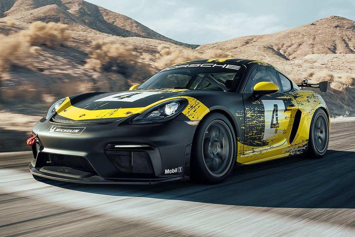 13 All New Porsche Neuheiten 2020 Release Date by Porsche Neuheiten 2020