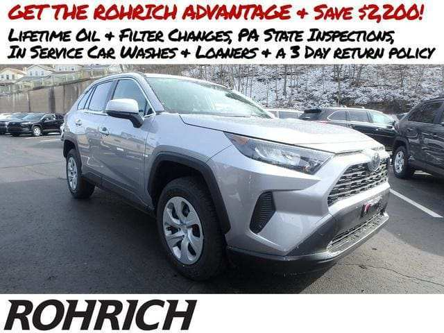 13 All New Rohrich Toyota 2020 W Liberty Ave Pittsburgh Pa 15226 Images for Rohrich Toyota 2020 W Liberty Ave Pittsburgh Pa 15226