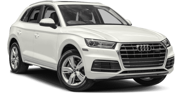 13 Best Review 2019 Audi Phev New Concept by 2019 Audi Phev
