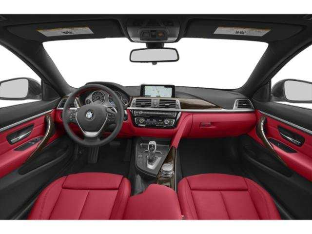 13 Best Review 2019 Bmw 4 Series Interior Prices with 2019 Bmw 4 Series Interior