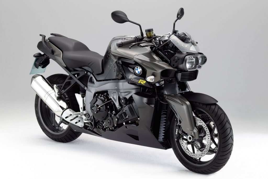 13 Best Review 2019 Bmw K1300S Pictures by 2019 Bmw K1300S