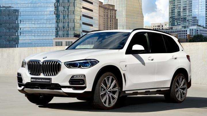 13 Best Review 2019 Bmw Plug In Hybrid Style for 2019 Bmw Plug In Hybrid
