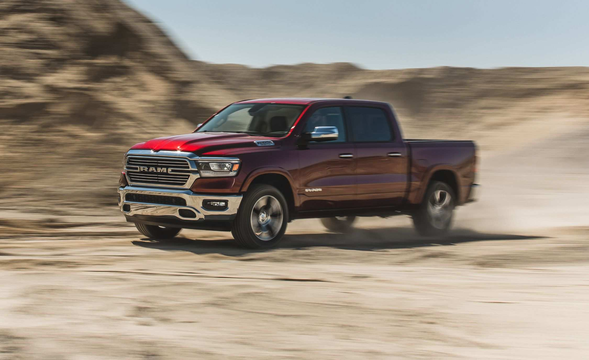 13 Best Review 2019 Dodge Laramie Review with 2019 Dodge Laramie