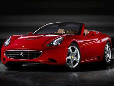 13 Best Review 2019 Ferrari California Price Price and Review for 2019 Ferrari California Price