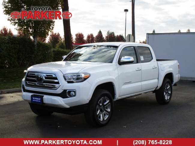 13 Best Review 2019 Toyota Double Cab Spy Shoot with 2019 Toyota Double Cab