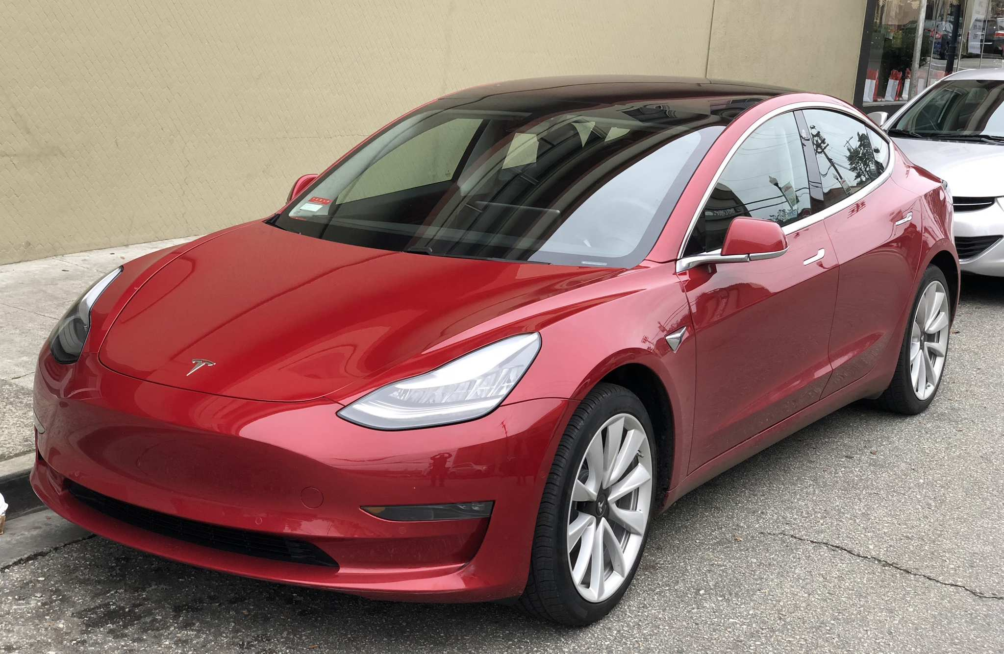 13 Best Review Tesla 2019 Options Specs and Review by Tesla 2019 Options