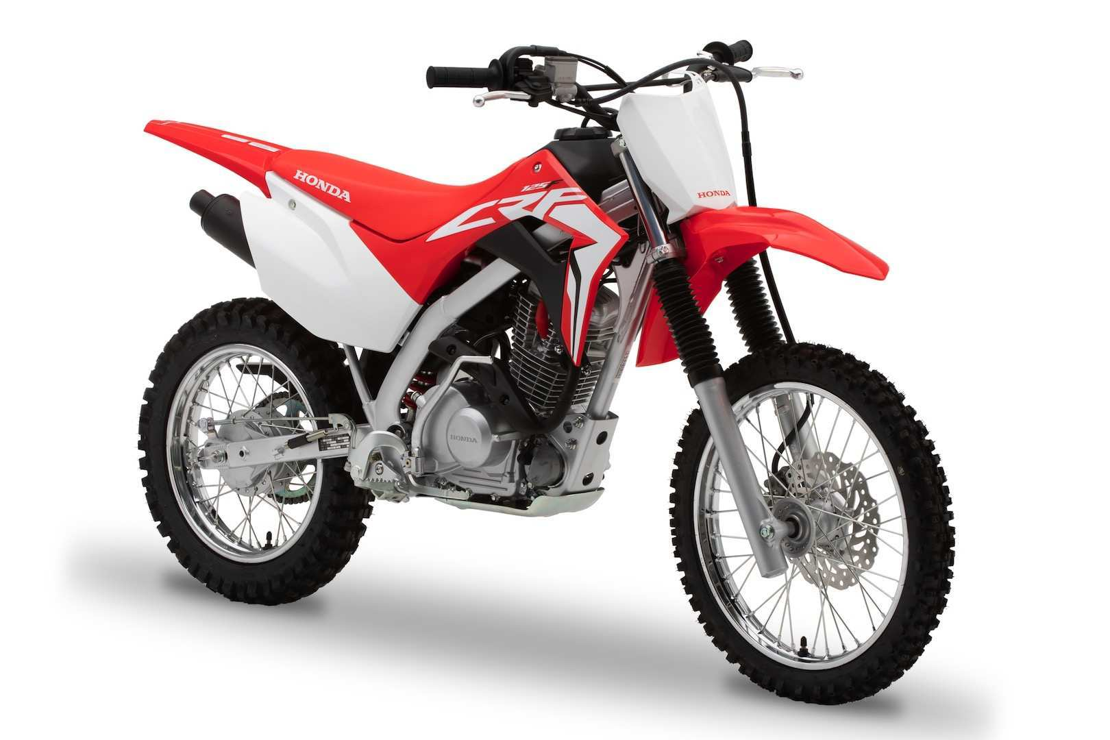 13 Concept of 2019 Honda Trail Bikes Specs with 2019 Honda Trail Bikes