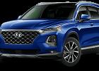 13 Concept of 2019 Hyundai 8 Passenger Price with 2019 Hyundai 8 Passenger