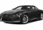 13 Concept of 2019 Lexus 500 Pricing for 2019 Lexus 500