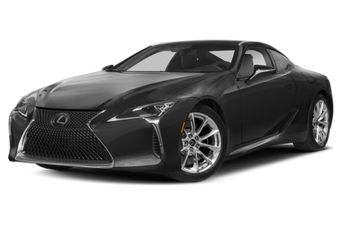 13 Concept of 2019 Lexus 500 Pricing for 2019 Lexus 500