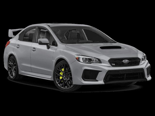 13 Concept of 2019 Subaru Impreza Sti Redesign and Concept for 2019 Subaru Impreza Sti