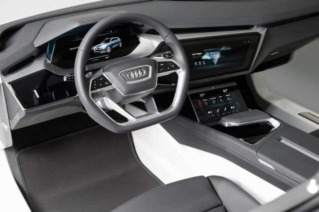 13 Concept of 2020 Audi Cars Style by 2020 Audi Cars
