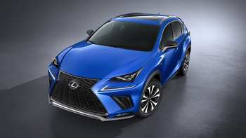 13 Concept of 2020 Lexus Nx200 Interior for 2020 Lexus Nx200