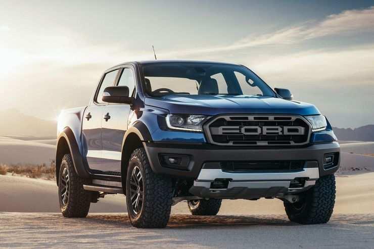 13 Concept of Ford Neuheiten 2020 Rumors with Ford Neuheiten 2020