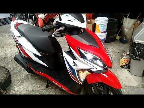13 Concept of Honda Terbaru 2020 Engine for Honda Terbaru 2020