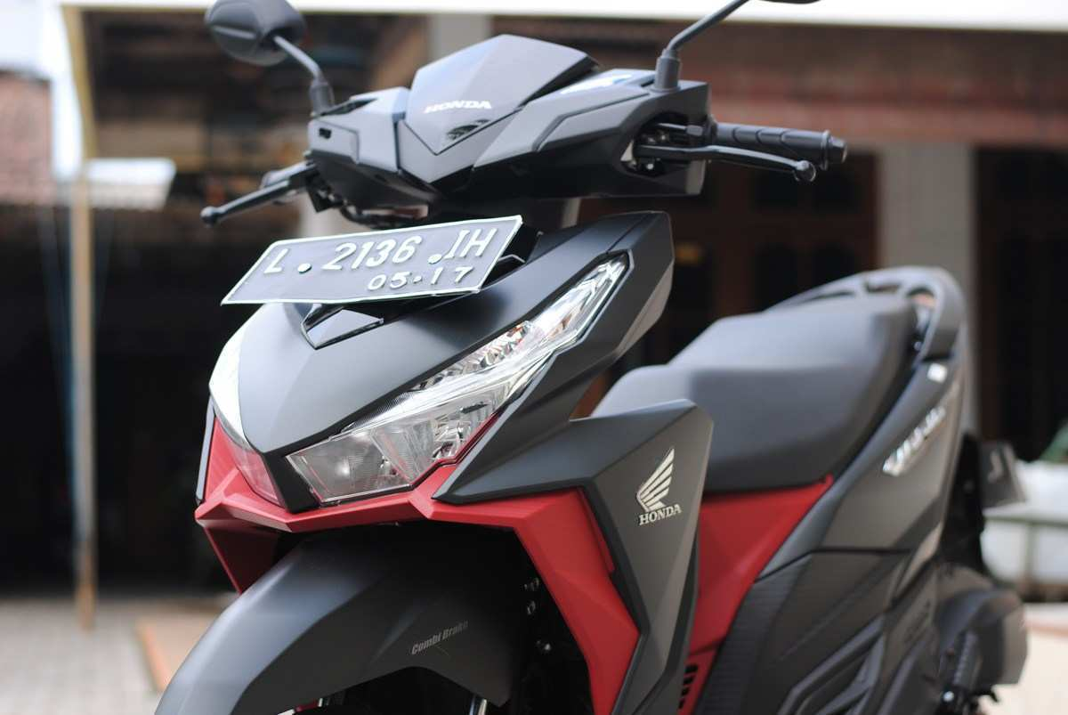 13 Concept of Honda Vario 2020 Research New for Honda Vario 2020