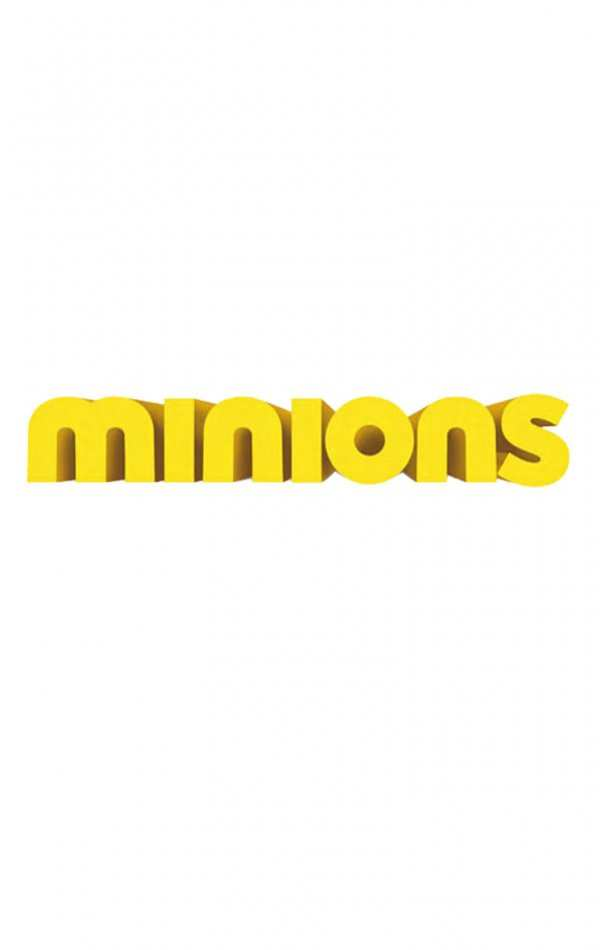 13 Concept of Minions 2 2020 Release Date by Minions 2 2020