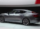13 Concept of Nissan Modelo 2020 Rumors with Nissan Modelo 2020