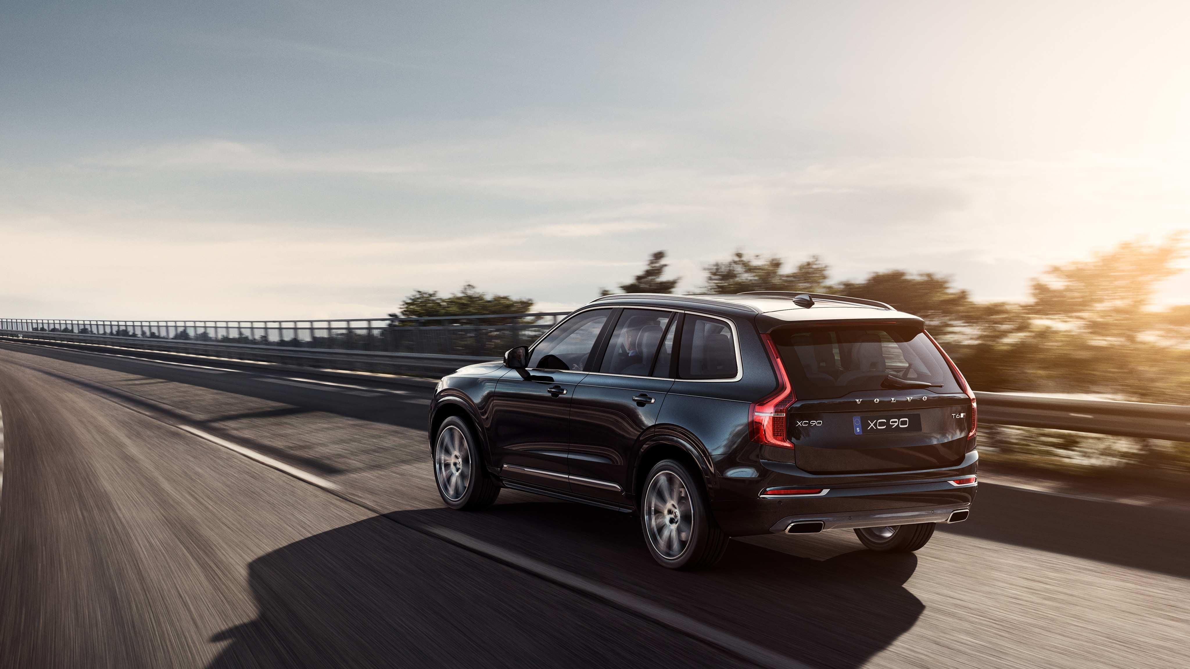 13 Concept of Volvo Bis 2020 Interior by Volvo Bis 2020