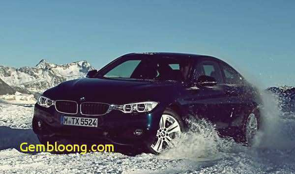 13 Gallery of 2019 Bmw F31 Specs and Review for 2019 Bmw F31