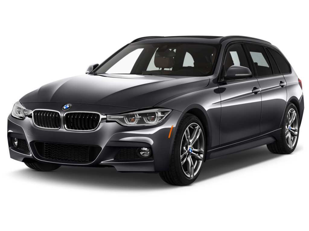 13 Gallery of 2019 Bmw Wagon Price for 2019 Bmw Wagon