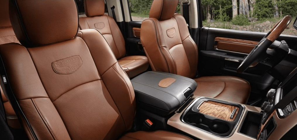 13 Gallery of 2019 Dodge Ecodiesel Release Date Pricing by 2019 Dodge Ecodiesel Release Date