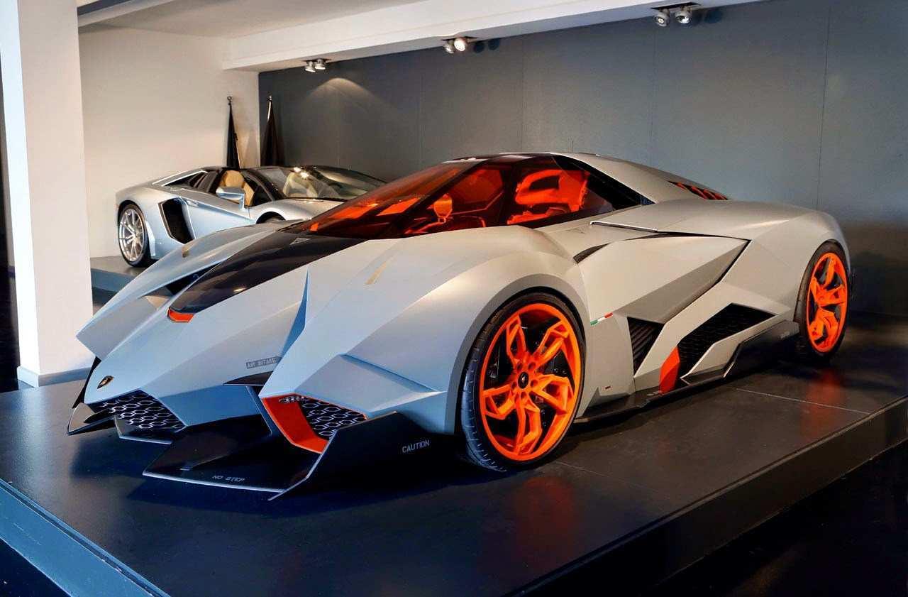 13 Gallery of Lamborghini 2020 Prototype Release by Lamborghini 2020 Prototype