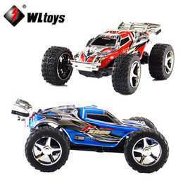 13 Gallery of Wltoys 2019 Mini Voiture Rc Pricing by Wltoys 2019 Mini Voiture Rc