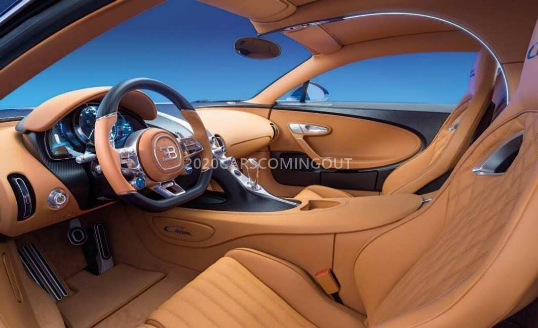 13 Great 2019 Bugatti Specs Overview by 2019 Bugatti Specs