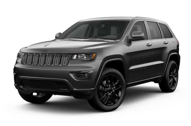 13 Great 2019 Jeep Exterior Colors Configurations for 2019 Jeep Exterior Colors