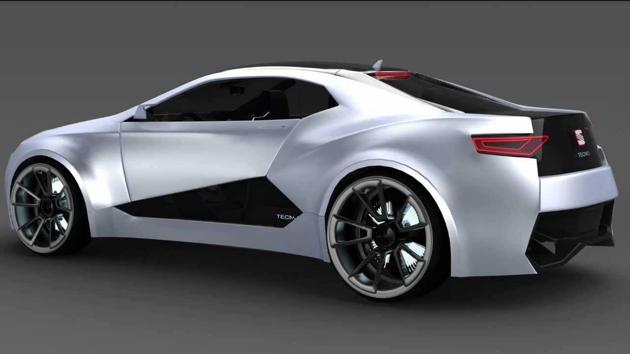 13 Great 2020 Dodge Intrepid Performance with 2020 Dodge Intrepid