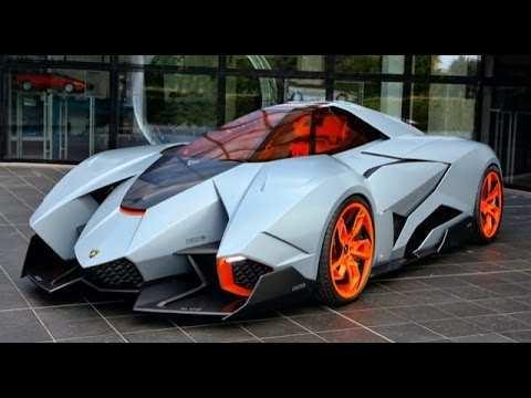 13 Great Lamborghini 2020 Models Style for Lamborghini 2020 Models