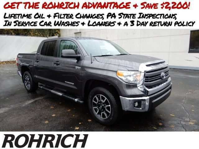13 Great Rohrich Toyota 2020 W Liberty Ave Pittsburgh Pa 15226 Price for Rohrich Toyota 2020 W Liberty Ave Pittsburgh Pa 15226