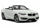 13 New 2019 Bmw 230I Research New with 2019 Bmw 230I