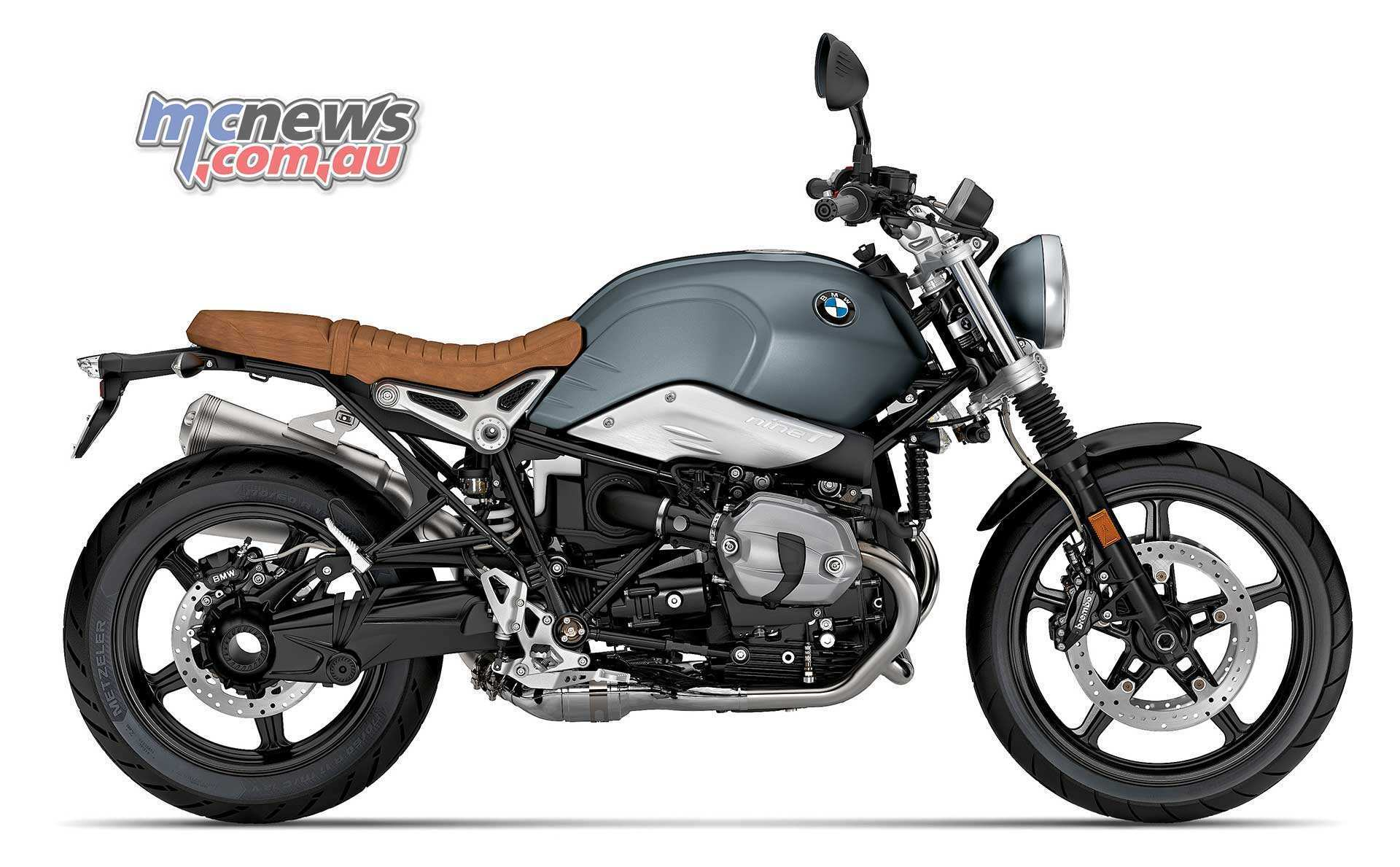 13 New 2019 Bmw R Nine T Model for 2019 Bmw R Nine T