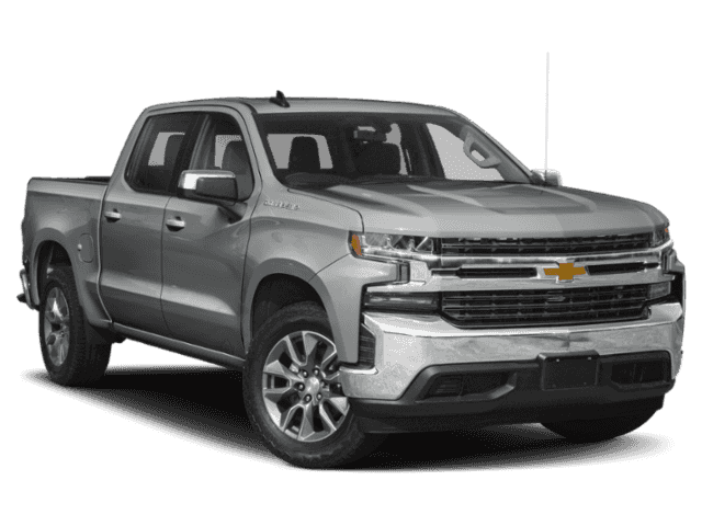 13 New 2019 Chevrolet High Country Price Specs and Review with 2019 Chevrolet High Country Price