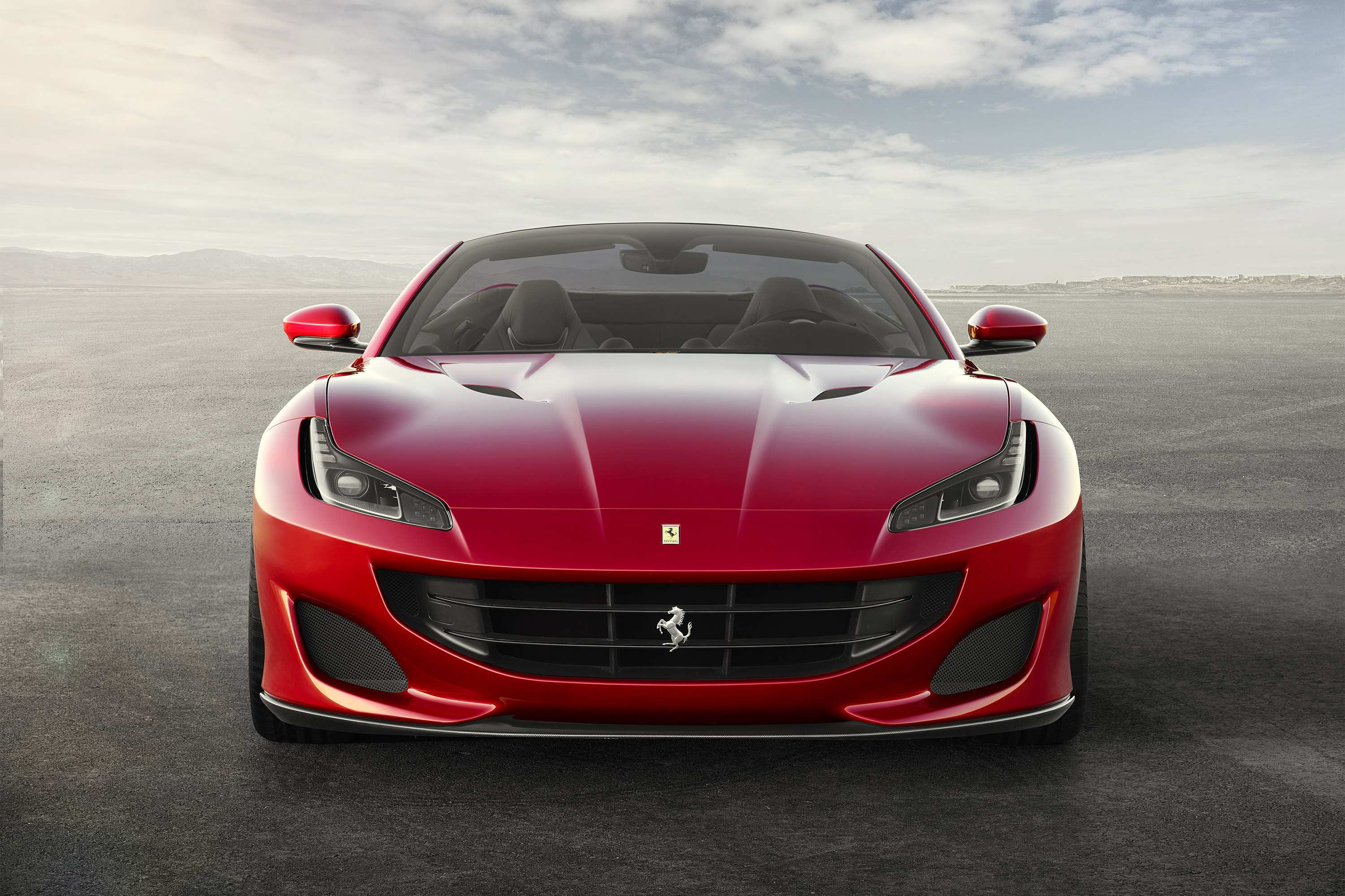 13 New 2019 Ferrari Models Review with 2019 Ferrari Models