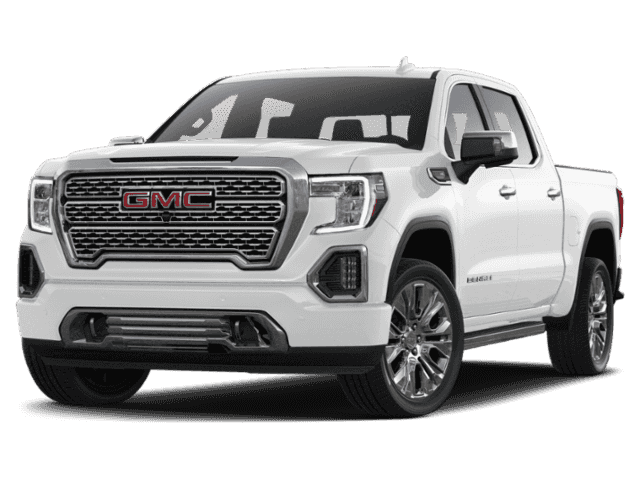 13 New 2019 Gmc 84 Release Date for 2019 Gmc 84