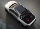 13 New 2020 Hyundai Pickup Specs and Review for 2020 Hyundai Pickup
