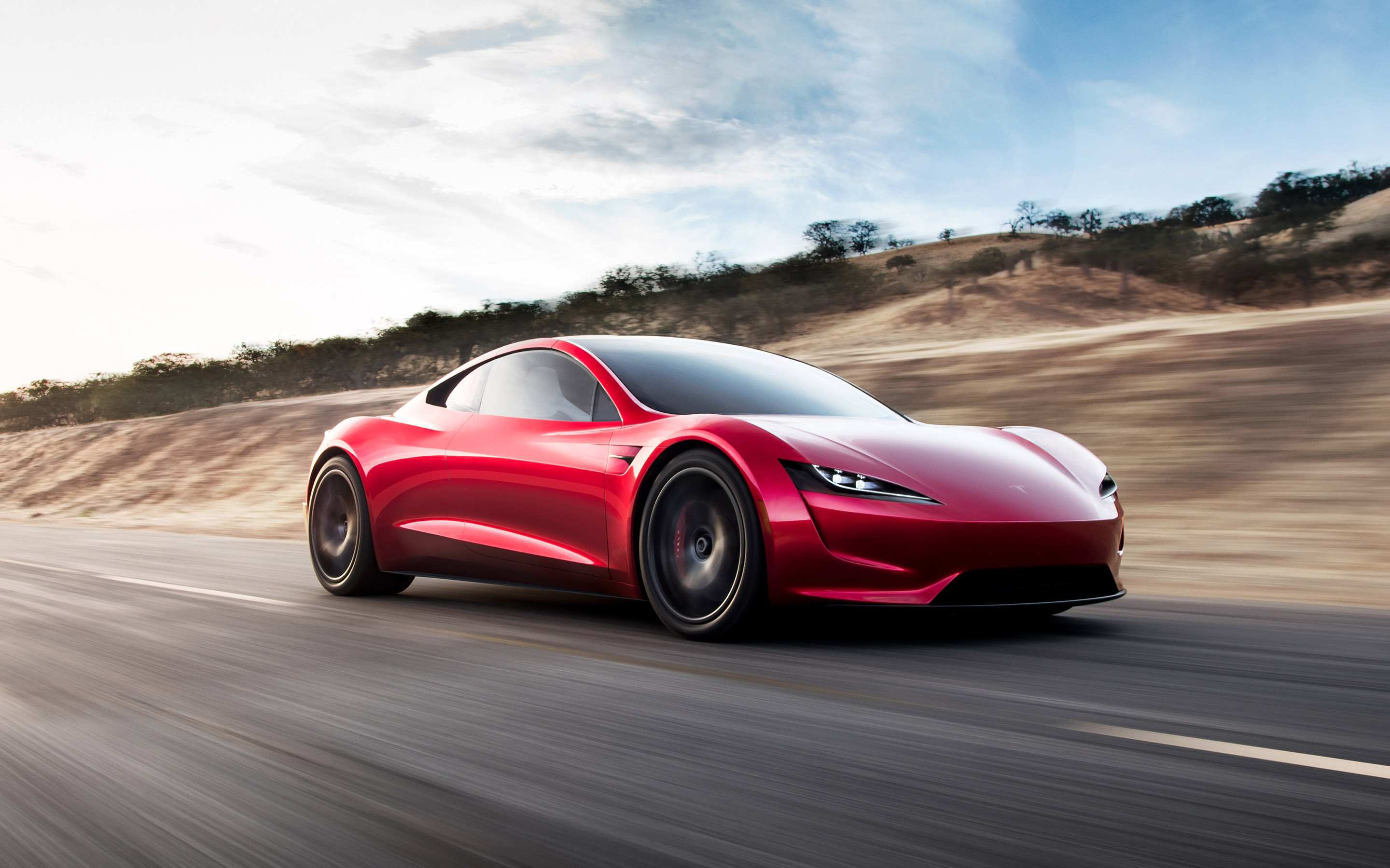 13 New 2020 Tesla Roadster 0 60 Spy Shoot with 2020 Tesla Roadster 0 60