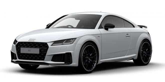 13 New Audi Vorsprung 2020 Prices by Audi Vorsprung 2020