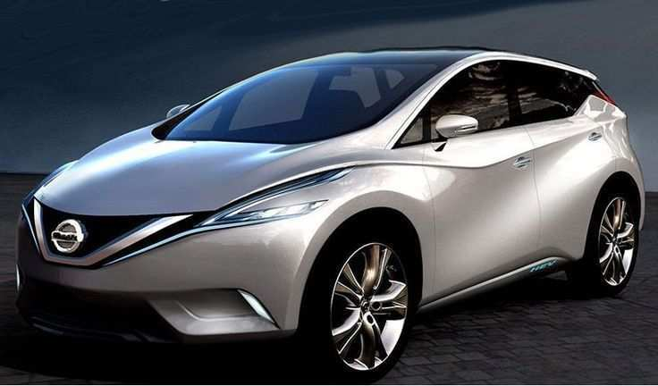 13 New Nissan 2020 Objectives Prices with Nissan 2020 Objectives