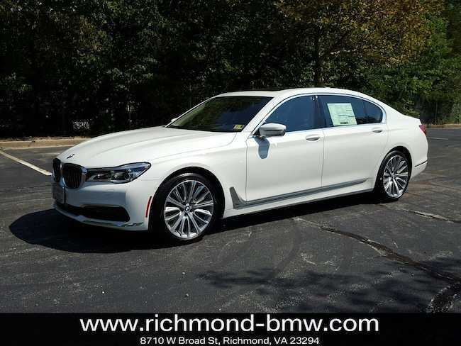 13 The 2019 Bmw 750I Xdrive Engine by 2019 Bmw 750I Xdrive